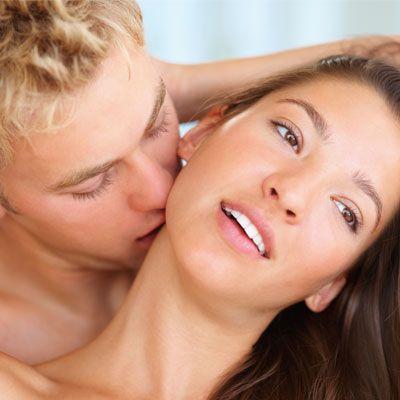site de rencontres sexuel Choisy-le-Roi