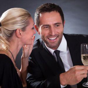 Site rencontre personnes mariés gratuit