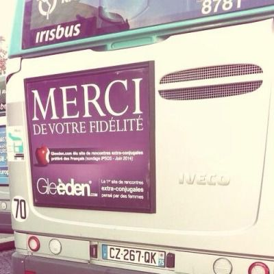 Rencontre bus metro