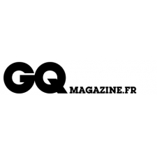 Gq site rencontre