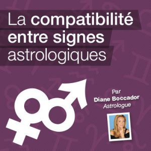 Rencontre compatibilite astrologique