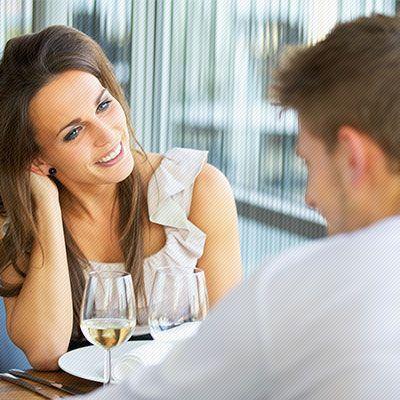 Rencontres extra-conjugales gleeden.com