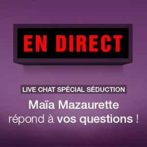 live match chat special news