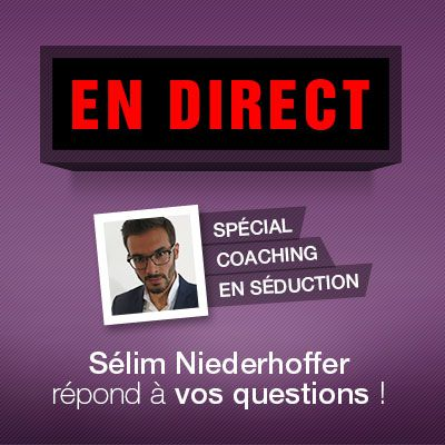 en direct sur le live chat un coach en s duction r pond vos questions gleeden. Black Bedroom Furniture Sets. Home Design Ideas