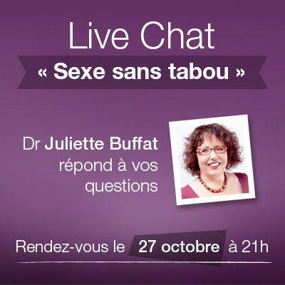 massagewereld sexe live chat