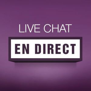 2 for live site de rencontre
