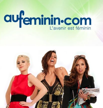 Site de rencontre forum aufeminin