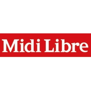 http://www.gleeden.com/_images/news/505_logo_midi_libre_middle.jpeg