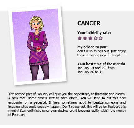 taurus dating horoscope 2015