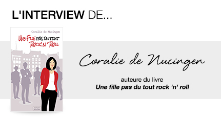 Site de rencontre rock n roll