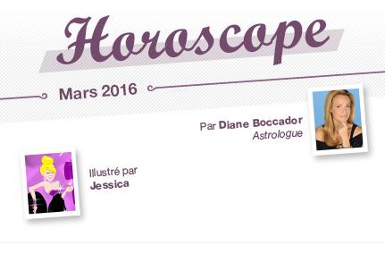 site de rencontre horoscope)
