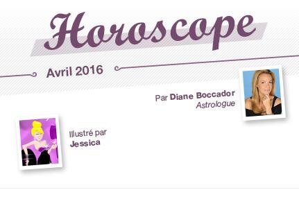 Horoscope voyance.fr sagittaire